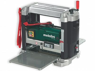 METABO DH 330 grubościówka heblarka 1800W 230V