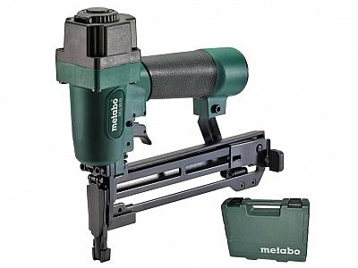 METABO DKG 90/40 zszywacz pneumatyczny 5,8/40mm