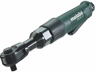 METABO DRS 95-1/2'' klucz pneumatyczny kątowy 95Nm