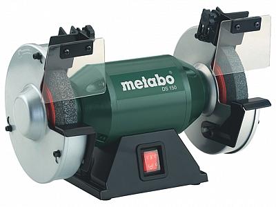 METABO DS 150 szlifierka stołowa 350W