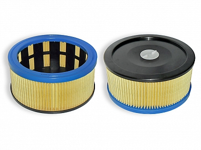 METABO filtr do odkurzacza AS1200 ASA1201 ASA1202
