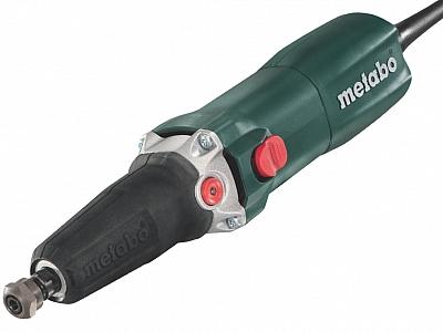 METABO GE 710 PLUS szlifierka prosta 710W