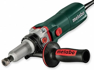 METABO GE 950 G PLUS szlifierka prosta 950W
