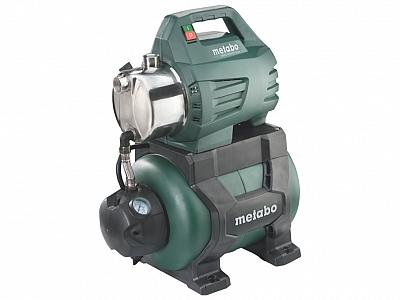 METABO HWW 4500/25 INOX hydrofor domowy 4500/h 24L