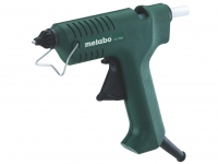 METABO KE 3000 pistolet do kleju
