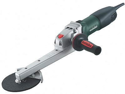 METABO KNSE 12-150 szlifierka do spoin 150mm 1200W