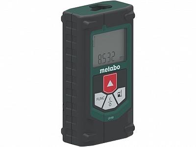 METABO LD 60 dalmierz laserowy 60m