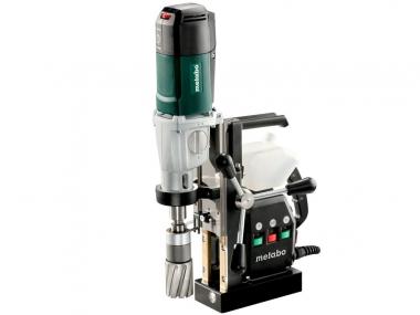 METABO MAG50 wiertnica magnetyczna 1200W