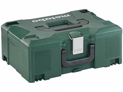 METABO METALOC 2 walizka skrzynka organizer box