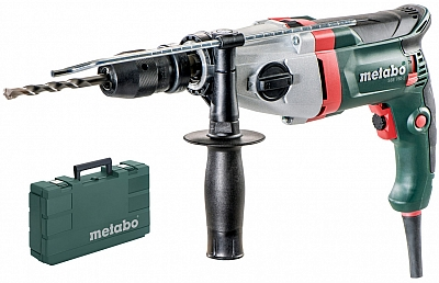 METABO SBE 780-2 wiertarka udarowa  / FT