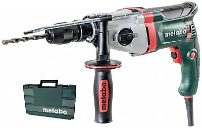 METABO SBE 850-2 wiertarka udarowa  / FT