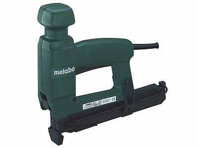 METABO TAE 3030 zszywacz gwoździarka