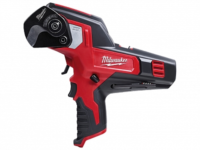 MILWAUKEE  M12 CC-0 obcinak nożyce do kabli 12V