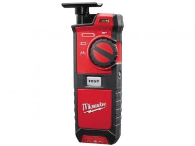 MILWAUKEE 2210-20 tester oświetlenia