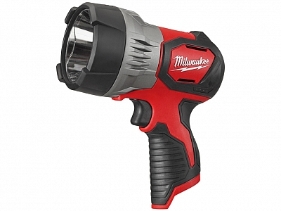 MILWAUKEE M12 SLED lampa latarka LED 12V 750lm