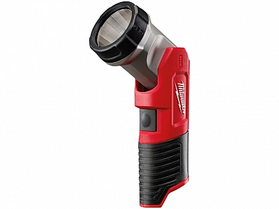 MILWAUKEE M12 TLED lampa latarka LED 12V