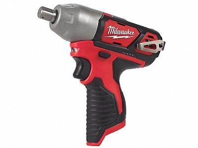 MILWAUKEE M12BIW12-0 klucz udarowy 1/2