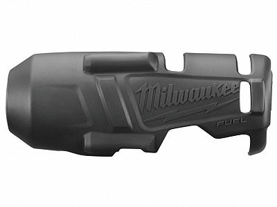 MILWAUKEE M18 CHIWF12 CHIWP12 osłona gumowa