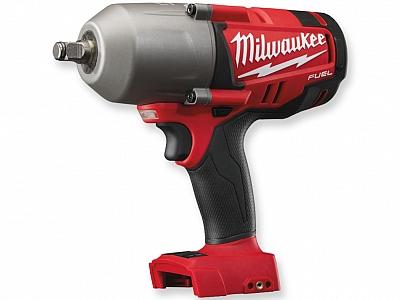 MILWAUKEE M18 CHIWF12 klucz udarowy 950Nm