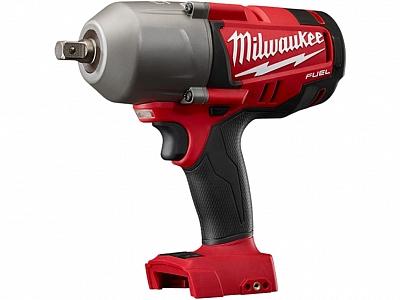 MILWAUKEE M18 CHIWP12 klucz udarowy 813Nm