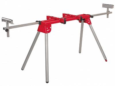 MILWAUKEE MSL 1000 podstawa stół do ukośnicy