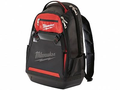 MILWAUKEE 48228200 plecak torba narzędziowa