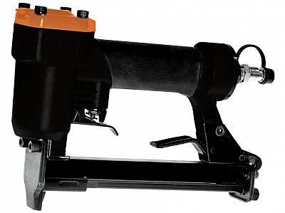 PANSAM DEDRA A533151 zszywacz pneumatyczny Ga21