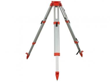 PROFI 080 statyw aluminiowy 160cm M14