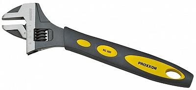 PROXXON 23994 klucz nastawny RG 300 34mm