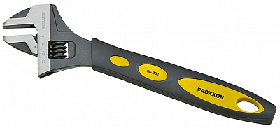 PROXXON 23994 klucz nastawny RG300 34mm