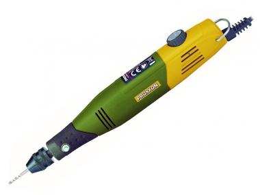 PROXXON 60/EF frezarka wiertarka 12V
