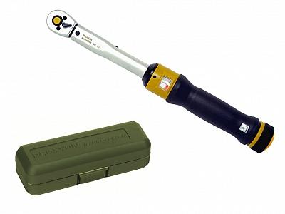PROXXON 23349 klucz dynamometryczny MC30S 6-30Nm