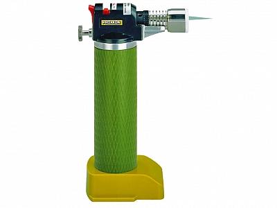 PROXXON MFB/E 28146 mikropalnik gazowy