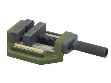 PROXXON PRIMUS 75 imadło maszynowe 75mm