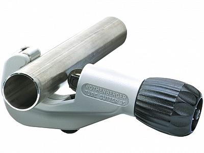 ROTHENBERGER obcinak do rur nierdzewnych 6-35mm