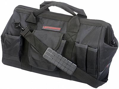 ROTHENBERGER torba narzędziowa 20L 402310