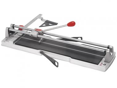 RUBI SPEED 72 maszynka przecinarka do glazury 72cm