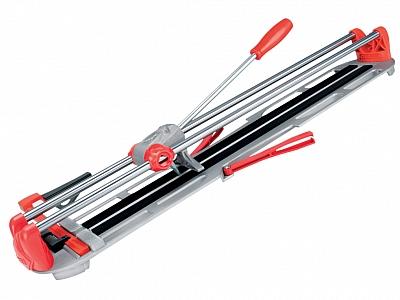 RUBI STAR MAX 65 maszynka przecinarka do glazury