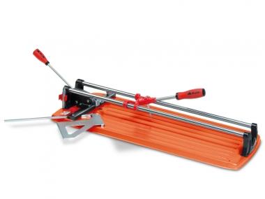 RUBI TS MAX 66 maszynka przecinarka glazury