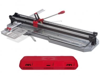 RUBI TX1200N maszynka przecinarka do glazury walizka