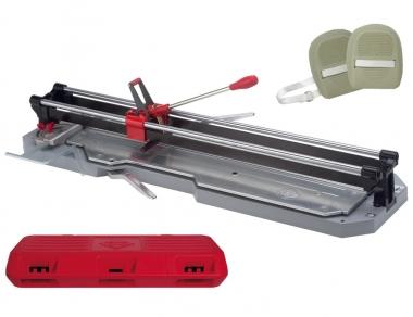 RUBI TX700 maszynka do cięcia glazury gresu+GRATIS