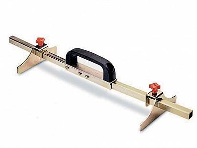 RUBI 70941 uchwyt do transportu płytek 20-52 cm