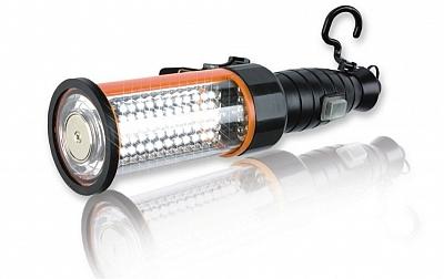 SCHWABE AS42426 lampa warsztatowa LED