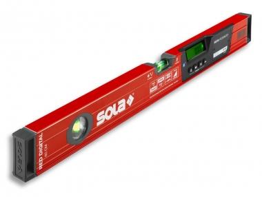 SOLA ENW 120 poziomica cyfrowa 120cm