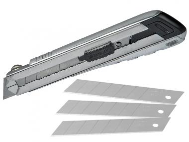 STANLEY 10-820 nóż ostrze łamane 25mm