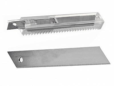 STANLEY 11-300-1 ostrze łamane 9mm x10