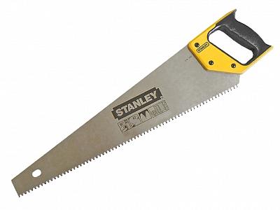 STANLEY 15-425 piła płatnica 600mm