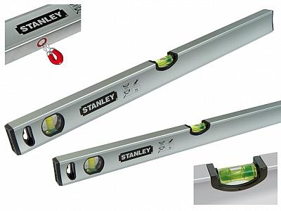 STANLEY 43-111 poziomica magnetyczna 60cm