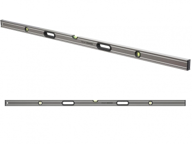 STANLEY XTREME 43-681 poziomica 200cm