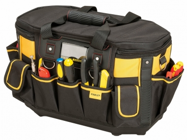 STANLEY 70-749 akc torba narzędziowa 18''